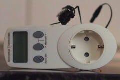 Universal-Thermostat 01