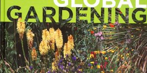 Global Gardening (Thomas Amersberger)